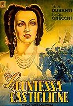 La contessa Castiglione