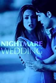 Nightmare Wedding Poster