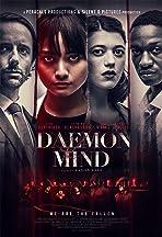 Daemon Mind