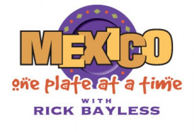 rick bayless mexico one plate at a time season 1