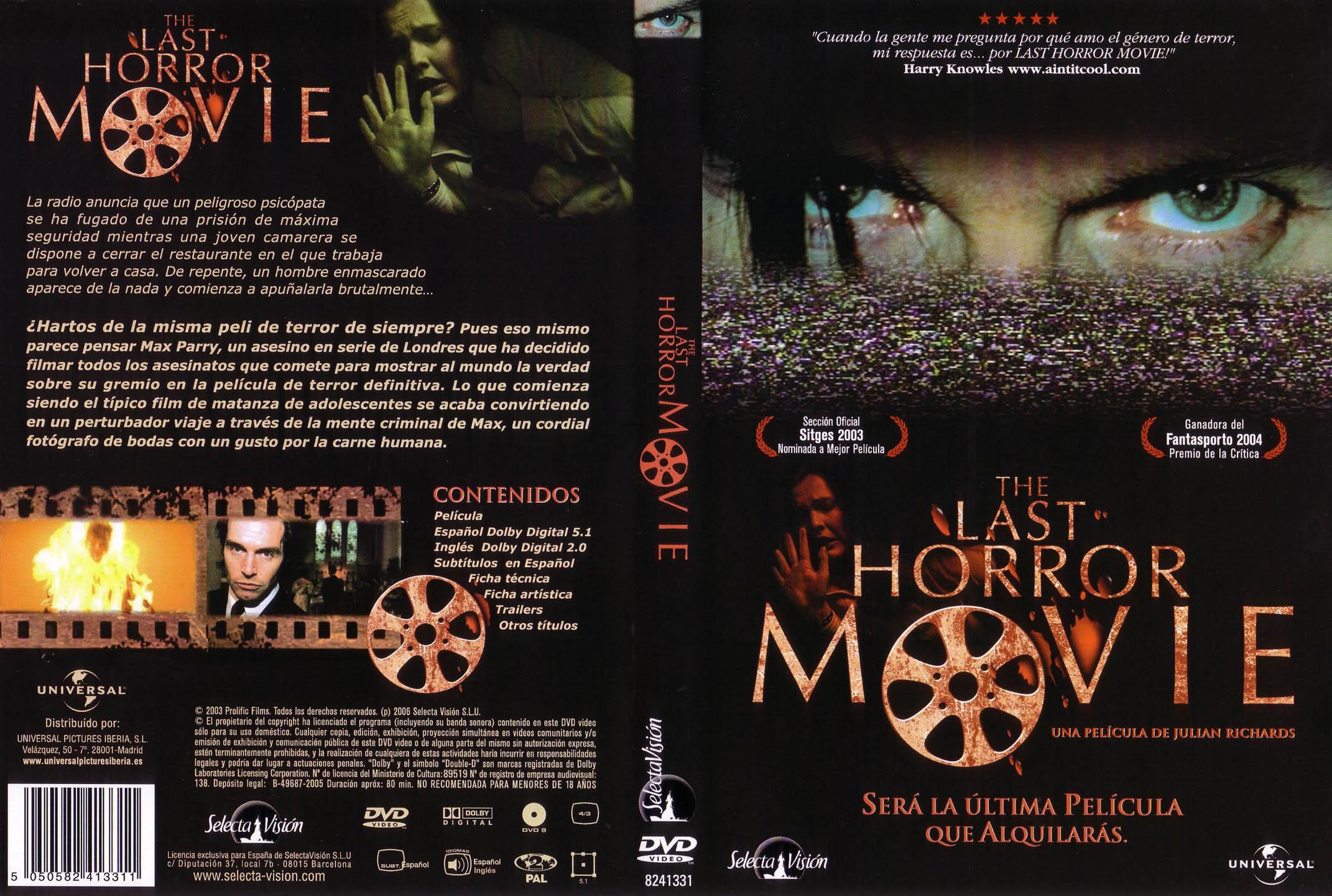 Movies 28001