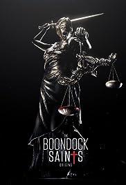 boondock saints 3 movie release date 2017