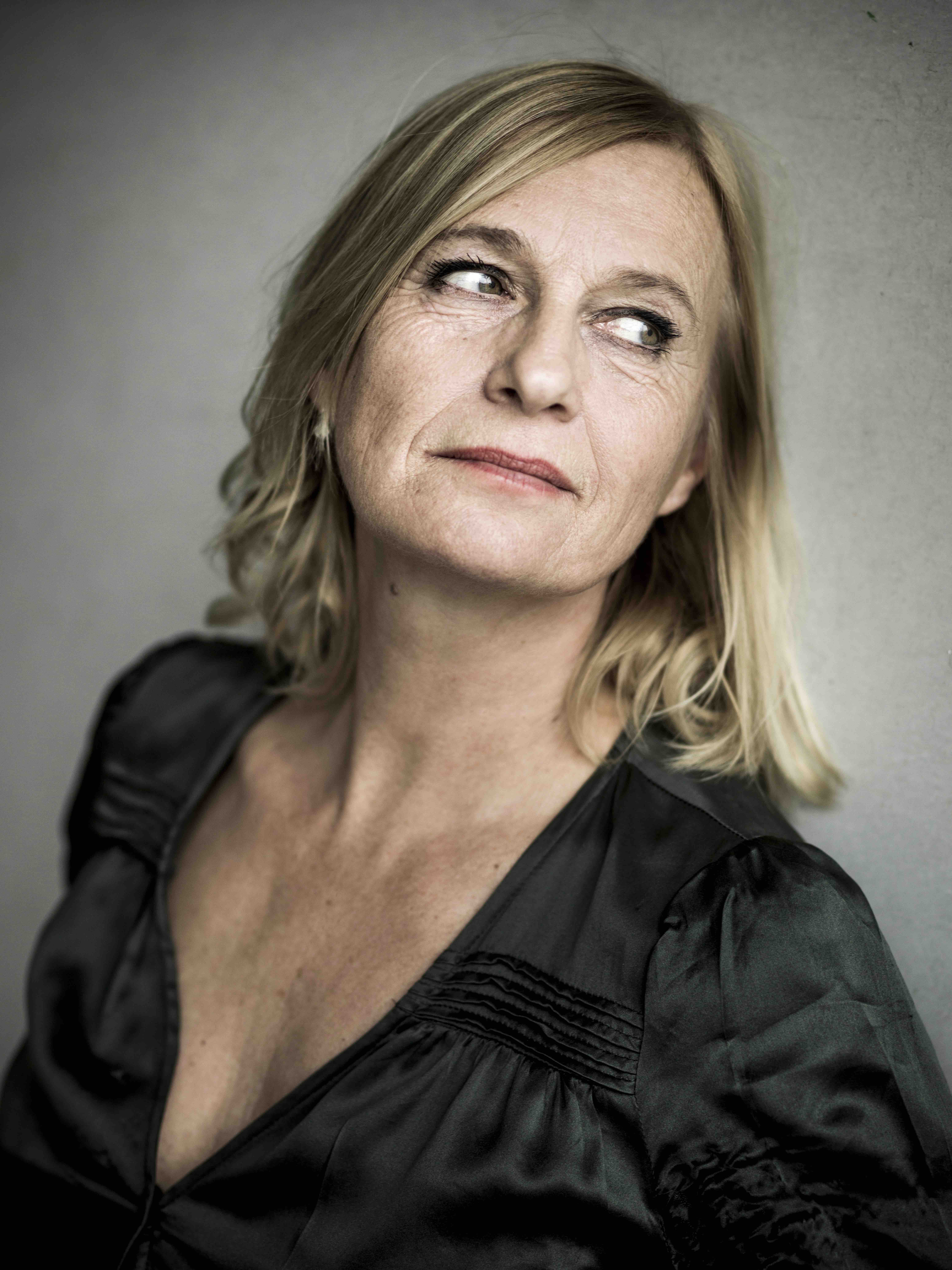 Sonja Jeannine Nude Photos 39