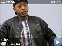 black ink crew season 5 episode 15