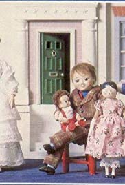 Tottie The Story Of A Dolls House Tv Series 1984 Imdb
