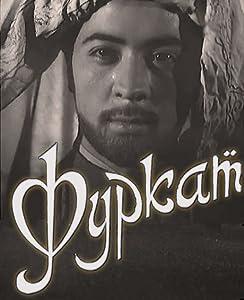 Películas de Hollywood estrenadas en 2017 descarga gratuita Furqat  [720x320] [1280x544] by Yuldash Agzamov (1959)