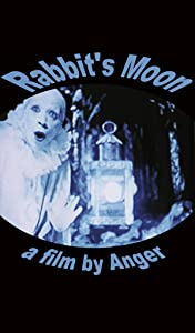 Movies playing now Rabbit's Moon by Kenneth Anger [4K