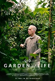 Garden of Life Poster