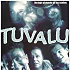 Tuvalu (1999)
