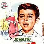 Saeta del ruiseñor (1957)
