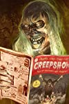Listen to the Corpse Club Discuss Creepshow Season 2, Jakob'S Wife, and Alien: The Roleplaying Game on a New Episode of Daily Dead's Podcast