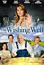 Primary image for The Wishing Well