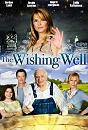 The Wishing Well (2009) Poster - Movie Forum, Cast, Reviews