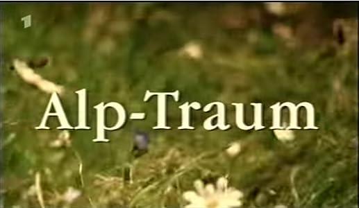 Alp-Traum Switzerland