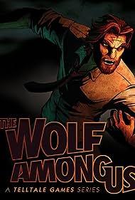 The Wolf Among Us (2013)