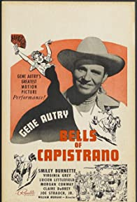 Primary photo for Bells of Capistrano