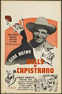 Downloadable online movies Bells of Capistrano by [480x272]