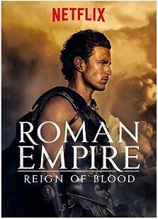 Roman Empire (2016– )