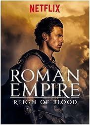 LugaTv | Watch Roman Empire seasons 1 - 3 for free online