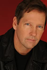 Primary photo for D.B. Sweeney
