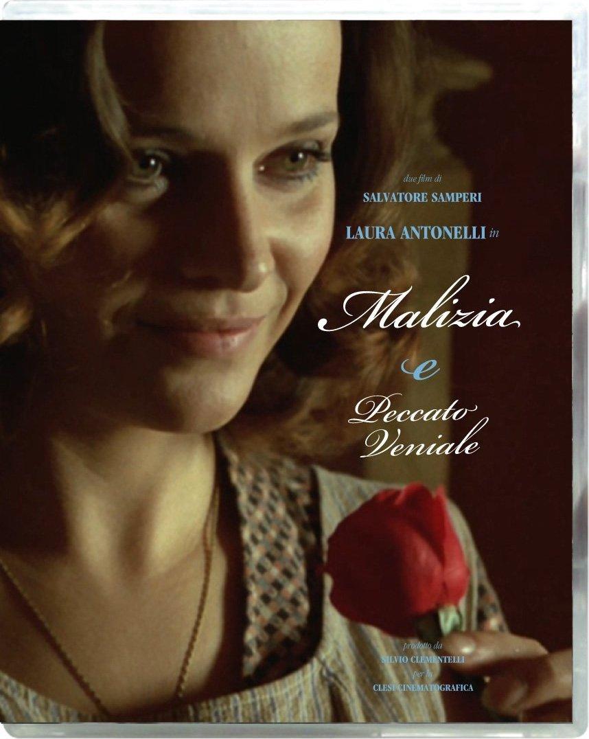 free download malizia 1973 full movie