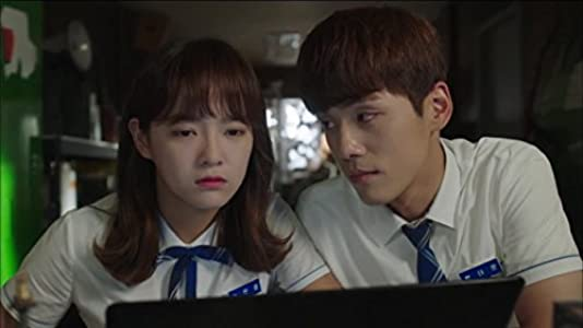 🔆 Movies website download School 2017: Episode #1 9 [mpeg
