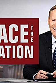 Primary photo for Face the Nation