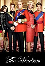 Primary image for The Windsors