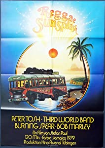 Adult download dvd free movie Reggae Sunsplash West Germany [720