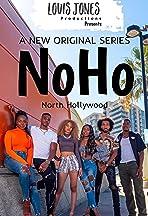 NoHo: A North Hollywood Story