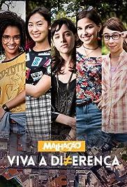 Malhacao Poster