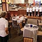 Hell's Kitchen (2004)