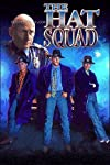 The Hat Squad (1992)