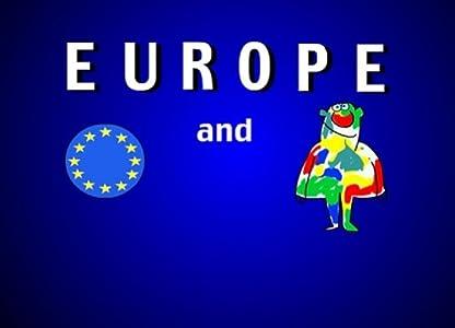 Netflix tv movie downloads Europe \u0026 Italy Italy [[movie]