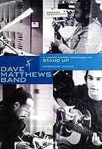 Dave Matthews Band: Stand Up Take 1