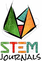 The STEM Journals