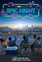 Epic Night
