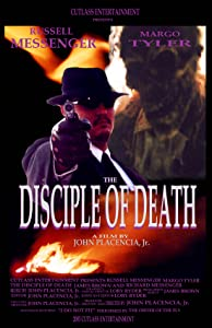 3gp downloadable movies The Disciple of Death [1280x1024]