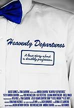 Heavenly Departures