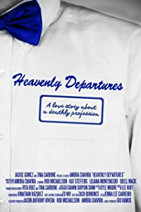 Watch free movie good quality Heavenly Departures by [h264]