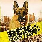 Il commissario Rex (2008)