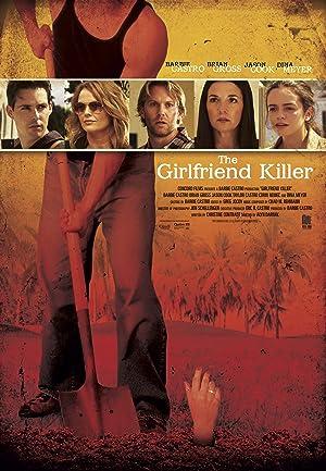 Where to stream Girlfriend Killer