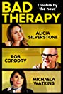 Bad Therapy (2020) Poster
