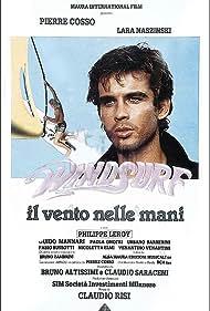 Windsurf - Il vento nelle mani (1984)