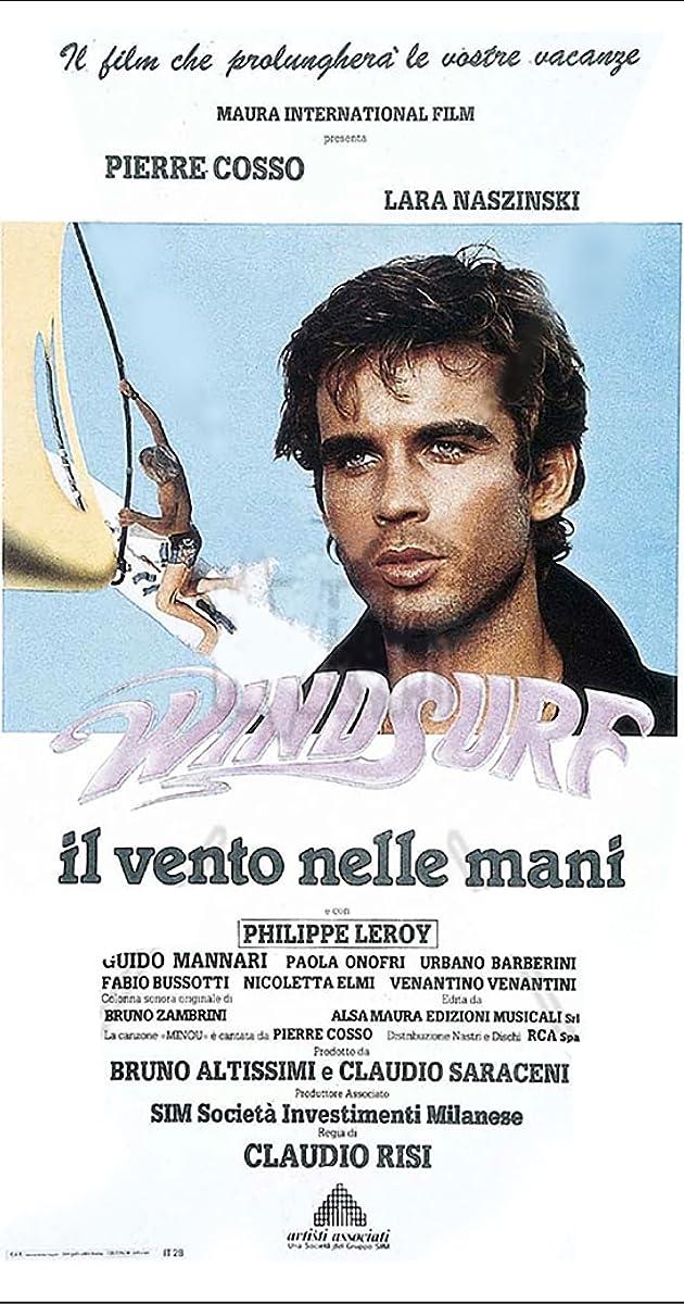 I Guerrieri Del Vento Movie Free Download Italian Movie