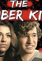 The YouTube Killer