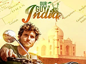 Where to stream Our Guy in India