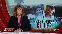 Christopher's Killer