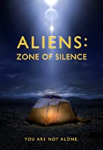 Aliens: Zone of Silence