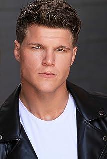 Ben VanderMey Picture